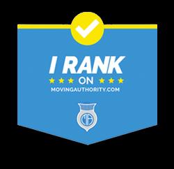 i-rank