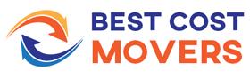 logo-best-cost